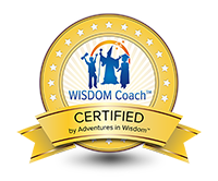 WISDOM-Coach-Logo-Final-PNG copy