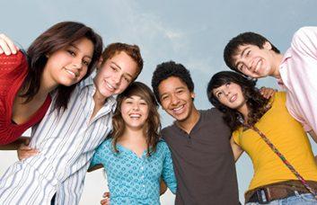 teenagers_3 copy